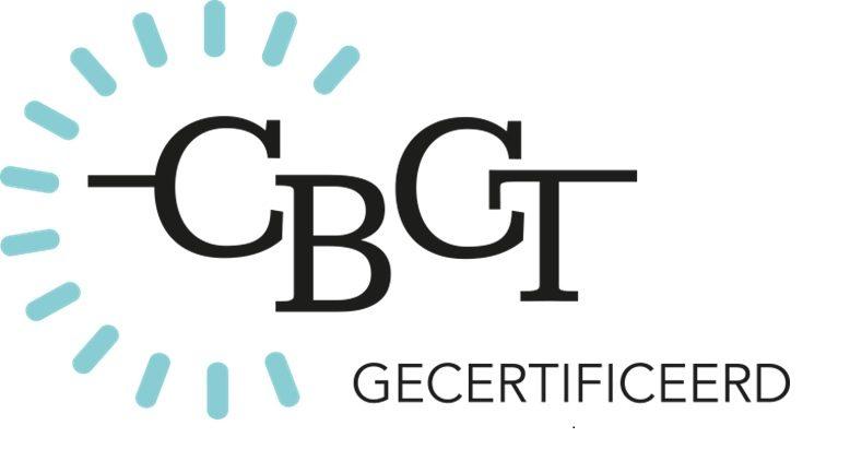 Certificering Bnf